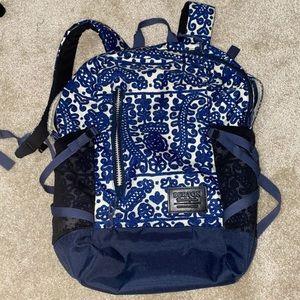 Cute Burton Backpack